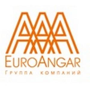 Испанский венчурный фонд Valsus International покупает ГК ААА Евроангар