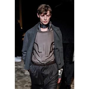 Bottega Veneta проведет общий показ мужской и женской линий