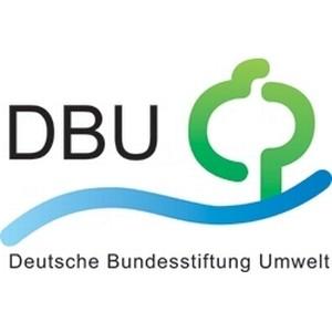 Фонд DBU призывает обеспечить будущее человечества и всей планеты