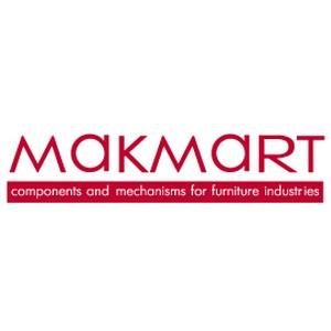 MAKMART приглашает на выставку «Интермебель»