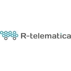 Инновационные методы корпоративного контроля автомобильного парка от ООО «Р-Телематика».