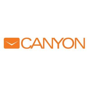 Девичьи радости к 8 марта от Canyon