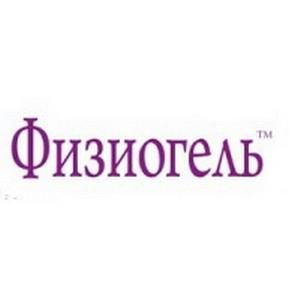 На Леди@Mail.ru завершился фотоконкурс от косметики «Физиогель»