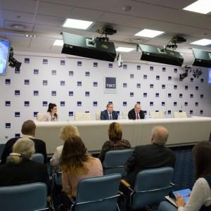 Федор Конюхов и «Беломортранс» идут на рекорд