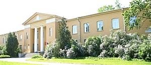 связано санкт-петербург нии фгбну агрофизический научно-исследовательский институт термобелье