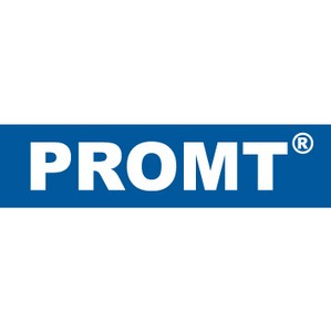 PROMT начинает продажи Deja Vu