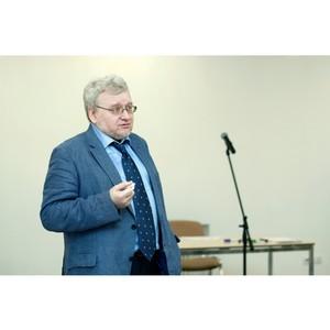 Алексей Михайлов расскажет, как побороть кризис!