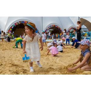 В День Археолога гостей Сочи Парка пригласят на раскопки
