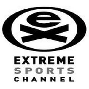Премьера на телеканале Extreme Sports Channel: «Бойцовский клуб из австралийской глубинки»