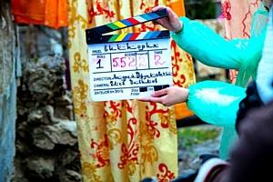 Сериал RWS «Виктория» покажут на Украине