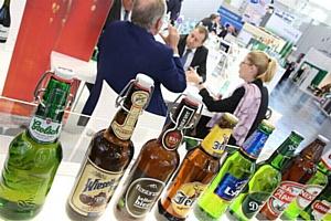 Пивная выставка BrauBeviale поможет утолить жажду успеха