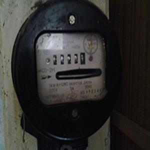 В Муромцевском районе обезврежен вор-садист
