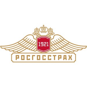 Росгосстрах в Саратове застраховал опасные объекты ООО «Алькорр» на сумму 115 млн рублей