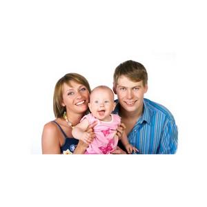 Клиника планирования семьи «ИнТайм» предлагает свои услуги в сфере диагностики и лечения бесплодия