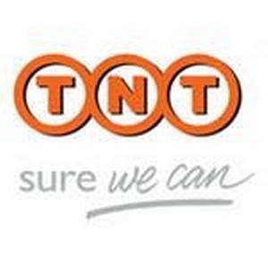 TNT Express. Новая стратегия: Опора на сильные стороны