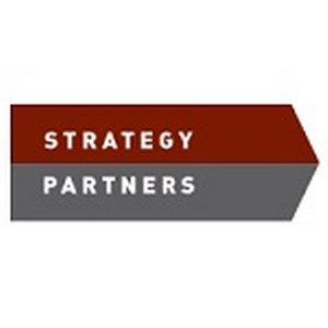 Strategy Partners Gr ���������� � ���������� ��������� �������� ������ �������