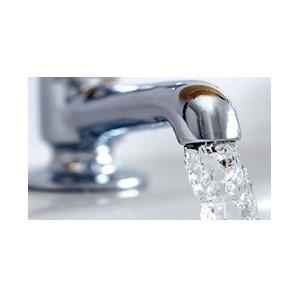 ФАС снижает тарифы на воду