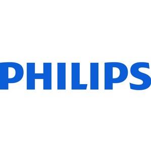 Ђ«еленыеї технологии Philips улучшают жизнь каждого четвертого жител¤ планеты