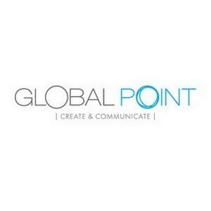 """GLobal Point устроило """"Арт-перестройку"""" дл компании Sanitec"""