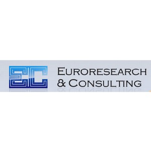 ����������� �Euroresearch&Consulting� �� ����������� ���������� ��������� �����
