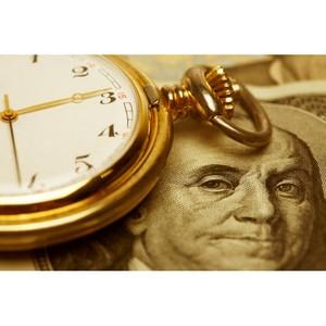 Выгодно ли сегодня инвестирование в криптовалюты