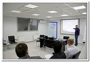 Фейерверк бизнес-идей в Ростове-на-Дону. Все готово!