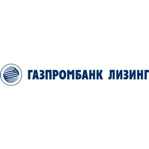 Газпромбанк Лизинг передал компании «П.ТрансКо» буксир на сумму 284 млн руб