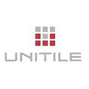 Unitile расширяет количество дизайнов декоративных элементов