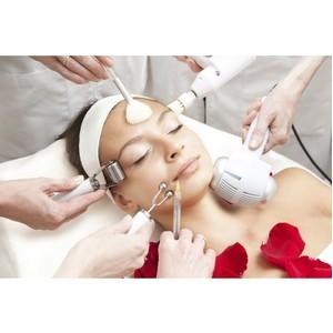 Эндокринология и косметология. Тонкая грань проходит по коже