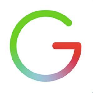 Culinaryon + ServiceGuru - ещё один шаг на пути к абсолютному успеху!