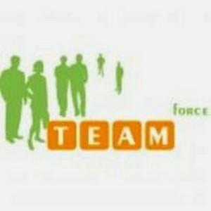 Смартстаффинг расширит использование трудовых ресурсов с помощью SaaS-решений