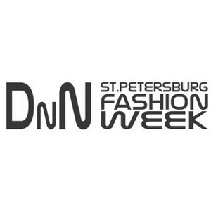 28 ����� DnN St. Petersburg Fashion Week