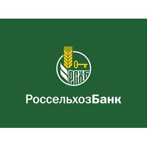 Мордовский филиал Россельхозбанка выпустил 57 тысяч карт для зачисления пенсий и социальных выплат