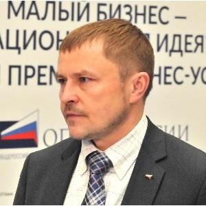 —опредседатель чел¤бинского штаба ќЌ' вошел в президиум экономического совета при президенте –'