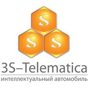 Развитие российской телематики наземного транспорта