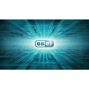 Eset Russia представляет новостной IT-портал «Мы Eset»