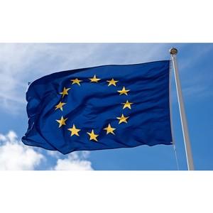 Сенатор: страны Евросоюза стали более национально ориентированными