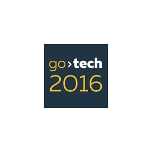 ГК «Мортон» и Фонд GoTech ищут проекты для «Умного города»