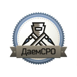 Российские предприятия смогут оформить свидетельство СРО «под ключ»