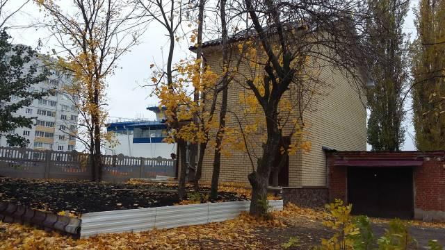 ОНФ взял на контроль решение проблемы дома с аварийными электросетями в Семилуках