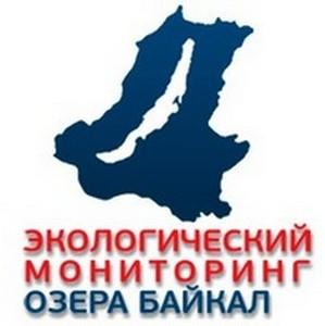 Подведен итог конкурса на лучший проект логотипа «Общественный экологический мониторинг»