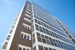 На рынке коммерческой недвижимости Нового Уренгоя — офисный бум