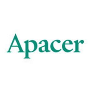 Ультратонкие промышленные Sata3 ECC SSD-накопители от Apacer