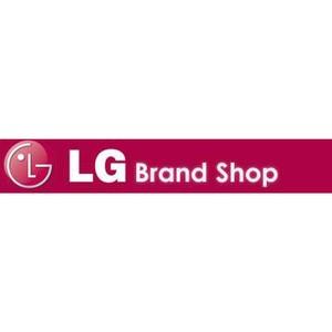 LG Display получила почти все заказы на производство панелей для Apple