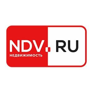 Рекордное количество гостей выставки в Гостином дворе посетили стенд «НДВ-Супермаркет недвижимости»