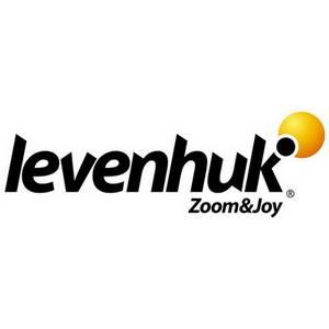 Компания «Левенгук» открыла представительство в США