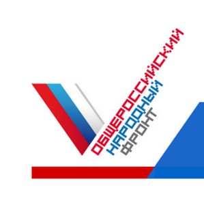 Калининградские активисты ОНФ дистанционно приняли участие в экологической конференции в Иркутске
