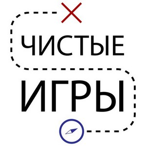 Москвичи выйдут на «мусорную охоту» в Капотне