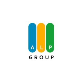 20 лет сотрудничеству  бельгийской химической компании Solvay и ALP Group