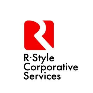 R-Style делает ставку на инновационные технологии для российских компаний
